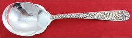 REPOUSSE BERRY SPOON