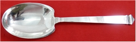 TIFFANY HAMPTON BERRY SPOON