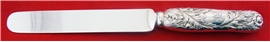 BREAKFAST KNIFE, Mono