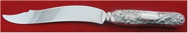 FISH KNIFE, CURVED BLADE