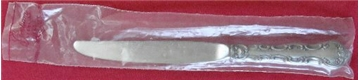 PLACE KNIFE, New in Wrapper